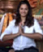 Best Yoga Teacher Training Rishikesh.jpg