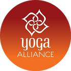 Yoga-alliance-Logo-Circle_200px.png