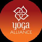 Yoga-alliance-Logo-Circle_200px.png