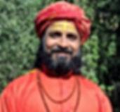 Swami Rashpal Yogi Rishikesh
