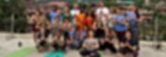 200 Hour Yoga Rishikesh