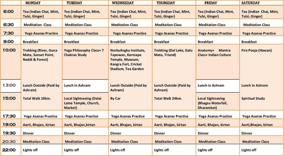 Yoga Retreat Dharamsala.jpg