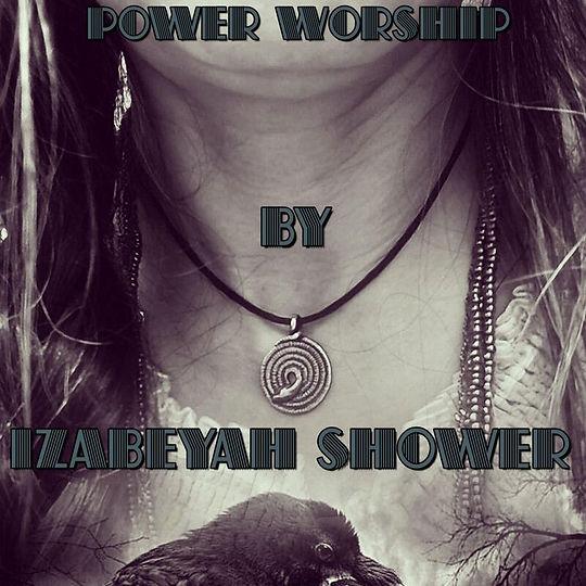 Power Worship