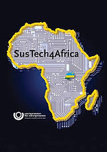 Sustech4africa.jpg