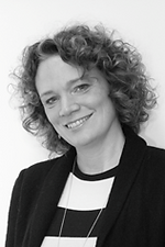 Camilla Dolberg Schmidt.png