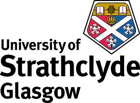 Strathclyde University.png