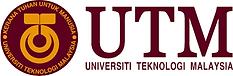 Universiti Teknologi Malaysia (Universit