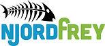 NjordFrey Logo.jpg