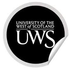 UWS.jpg
