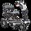 Thumbnail: ELEKTROMOBIL Quest klappbar