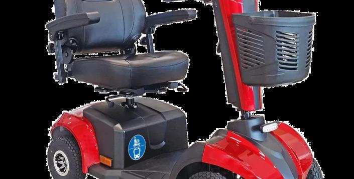 Kolja HMV Elektromobil