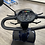 Thumbnail: Elektromobil 6 km/h Orion (gebraucht Fahrzeug)