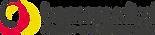 bescomedical-logo-502x113.png
