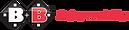 Alevo_BB-Logo.png