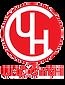 uhc-gmbh_logo-1-231x300.png