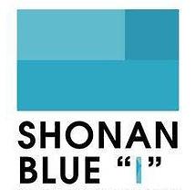 shonanbluei_logo.jpg