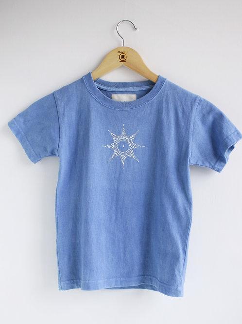 SUN T shirt - light 130 (for kid)