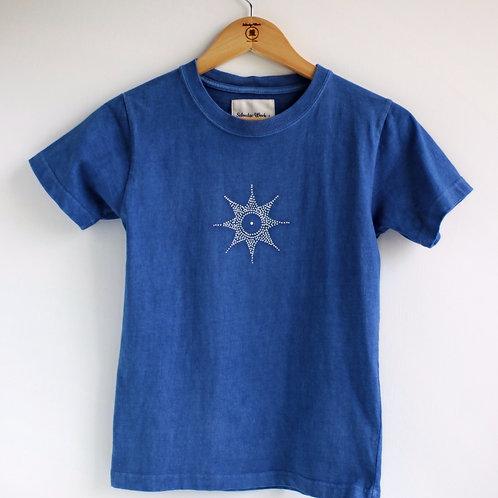 SUN T shirt - light 150(for kid)