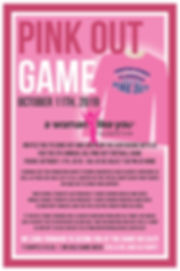 PINK OUT POSTER 12X18.jpg