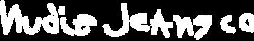 Nudie_Jeans_logo_wordmark.png