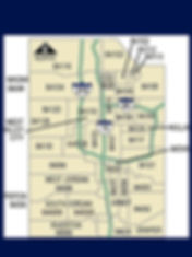 citymap.jpg