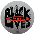 b740-blacklivesmatter-grey_edited.png