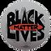 b740-blacklivesmatter-grey_edited.png