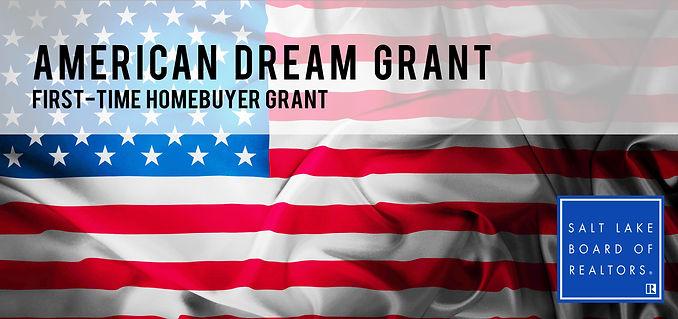 First-Time-Home-Buyer-Grants-Header-V3.j