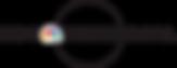 nbc_universal_Logo.png