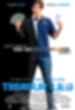 TL Poster Final 6000.jpg