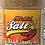 Thumbnail: 1 case/20 bottles Kickin' SaltZ -Free Shipping