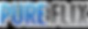 pf-logo.png