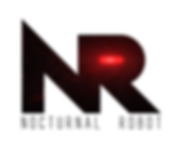 Nocturnal Robot Logo Alpha Thumbnail.png