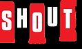 Shout_Factory.png