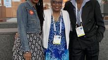 CSK50 - Celebrating the Coretta Scott King Awards