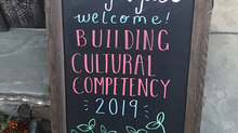 Building Cultural Competency in KidLit
