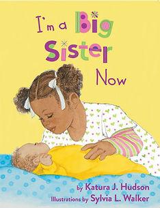 Big Sister.jpg