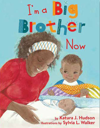 I'm a Big Brother now.jpg