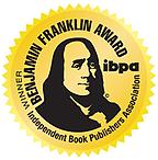 IBPA-BenjaminFranklin.png