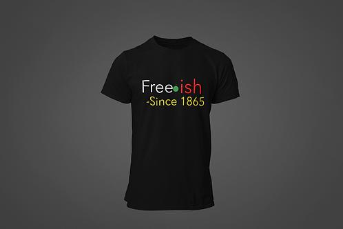 Free-ish Men's