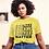 Thumbnail: Black Lives Matter Women