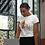 Thumbnail: BGBR T-Shirt