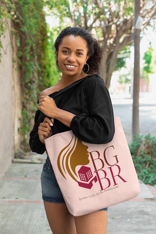 BGBR Bag