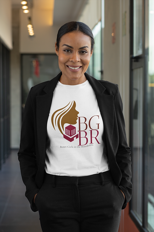 BGBR T-Shirt