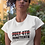 Thumbnail: Juneteenth Independence Day Women's