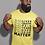 Thumbnail: Black Lives Matter Mens