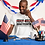 Thumbnail: Juneteenth Independence Day Men's