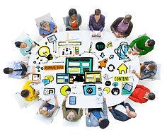 content_marketing_organizations_Medium.j