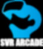 SVR Arcade.png