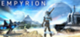 empyrion galactic survival_edited.jpg